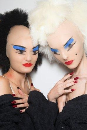 Gareth-Pugh-beauty-spring-2016-fashion-show-the-impression-181