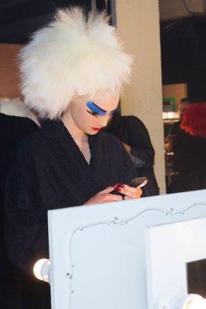 Gareth-Pugh-beauty-spring-2016-fashion-show-the-impression-185
