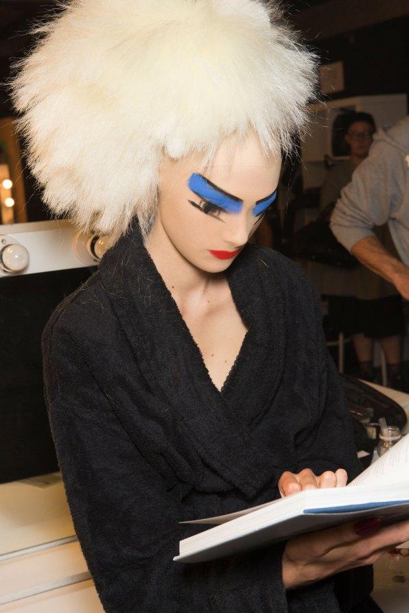 Gareth-Pugh-beauty-spring-2016-fashion-show-the-impression-192