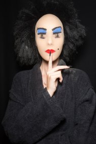 Gareth-Pugh-beauty-spring-2016-fashion-show-the-impression-209