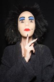 Gareth-Pugh-beauty-spring-2016-fashion-show-the-impression-210