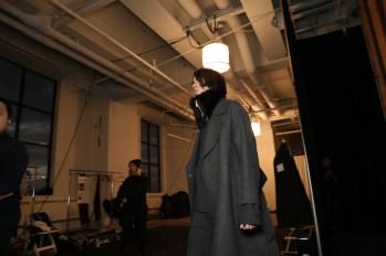 GeneralIdea_Backstage_114