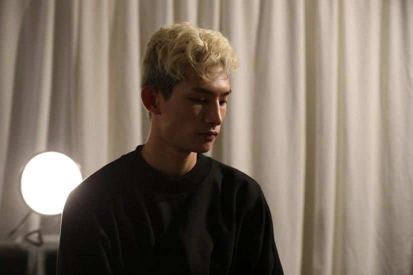 GeneralIdea_Backstage_30