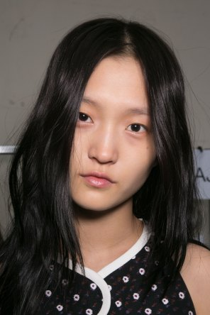 Giambattista-valli-spring-2016-beauty-fashion-show-the-impression-13