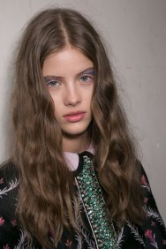 Giambattista-valli-spring-2016-beauty-fashion-show-the-impression-20