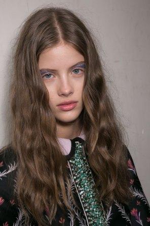 Giambattista-valli-spring-2016-beauty-fashion-show-the-impression-20
