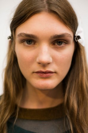 Giambattista-valli-spring-2016-beauty-fashion-show-the-impression-30