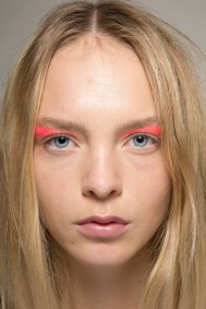 Giambattista-valli-spring-2016-beauty-fashion-show-the-impression-59