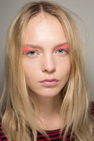 Giambattista-valli-spring-2016-beauty-fashion-show-the-impression-61