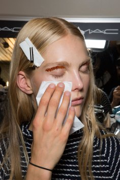 Giambattista-valli-spring-2016-beauty-fashion-show-the-impression-68