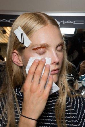 Giambattista-valli-spring-2016-beauty-fashion-show-the-impression-68
