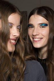 Giambattista-valli-spring-2016-beauty-fashion-show-the-impression-71