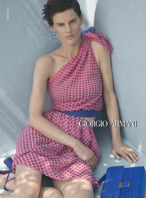 giorgio-armani-resort-2017-ad-campaign-the-impression-05