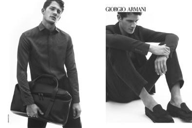 Giorgio-Armani-spring-2017-ad-campaign-the-impression-02