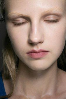 Givenchy-beauty-spring-2016-fashion-show-the-impression-11