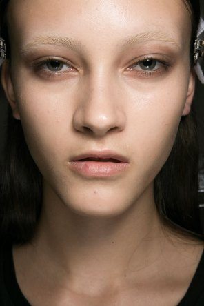 Givenchy-beauty-spring-2016-fashion-show-the-impression-21