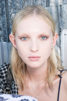Givenchy-beauty-spring-2016-fashion-show-the-impression-35