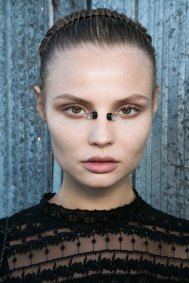 Givenchy-beauty-spring-2016-fashion-show-the-impression-40