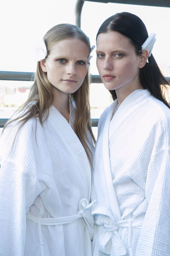 Givenchy-beauty-spring-2016-fashion-show-the-impression-48