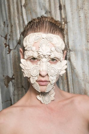 Givenchy-beauty-spring-2016-fashion-show-the-impression-50
