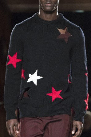 Givenchy m clp RF17 6867