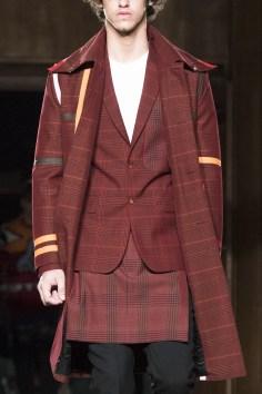 Givenchy m clp RF17 6916