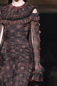 Givenchy m clp RF17 7380