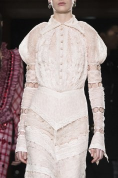 Givenchy m clp RF17 7426