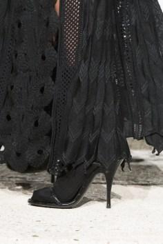 Givenchy m clp RF17 7460