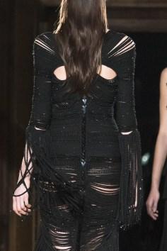 Givenchy m clp RF17 7537