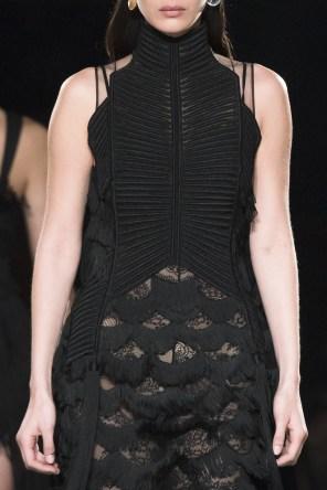 Givenchy m clp RF17 7558