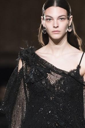 Givenchy m clp RF17 7583