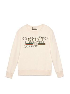 Gucci-Coco-Capitan-collaboration-the-impression-18