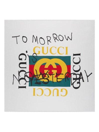 Gucci-Coco-Capitan-collaboration-the-impression-44