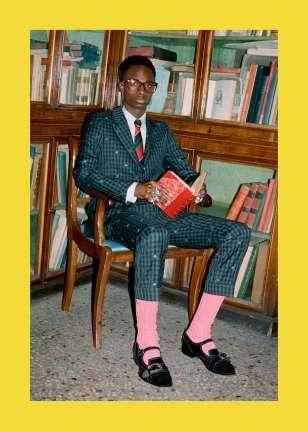 Gucci-Mens-pre-fall-2017-ad-campaign-the-impression-08
