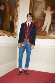 Gucci-and-Mr-Porter-capsule-collection-the-impression-06