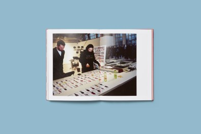 gucci-blind-for-love-limited-edition-book-the-impression-10