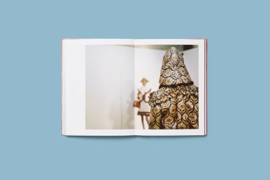 gucci-blind-for-love-limited-edition-book-the-impression-11