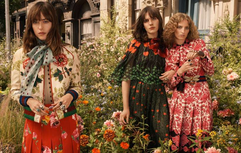 Gucci-bloom-fragrance-takeover-the-impression-07