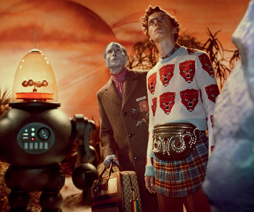 Gucci-fall-2017-ad-campaign-the-impression-17