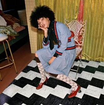 Gucci-pre-fall-2017-ad-campaing-the-impression-23