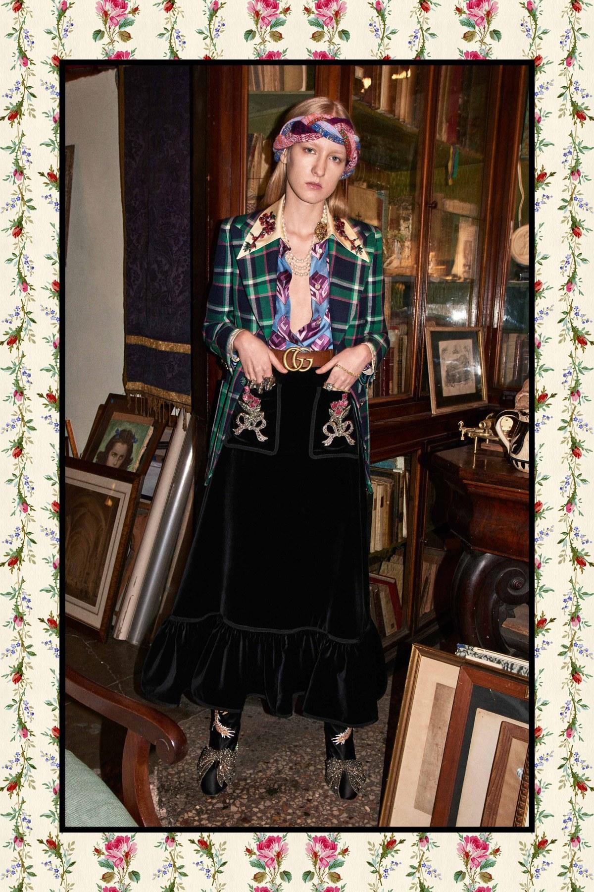 gucci-pre-fall-2017-fashion-show-the-impression-06