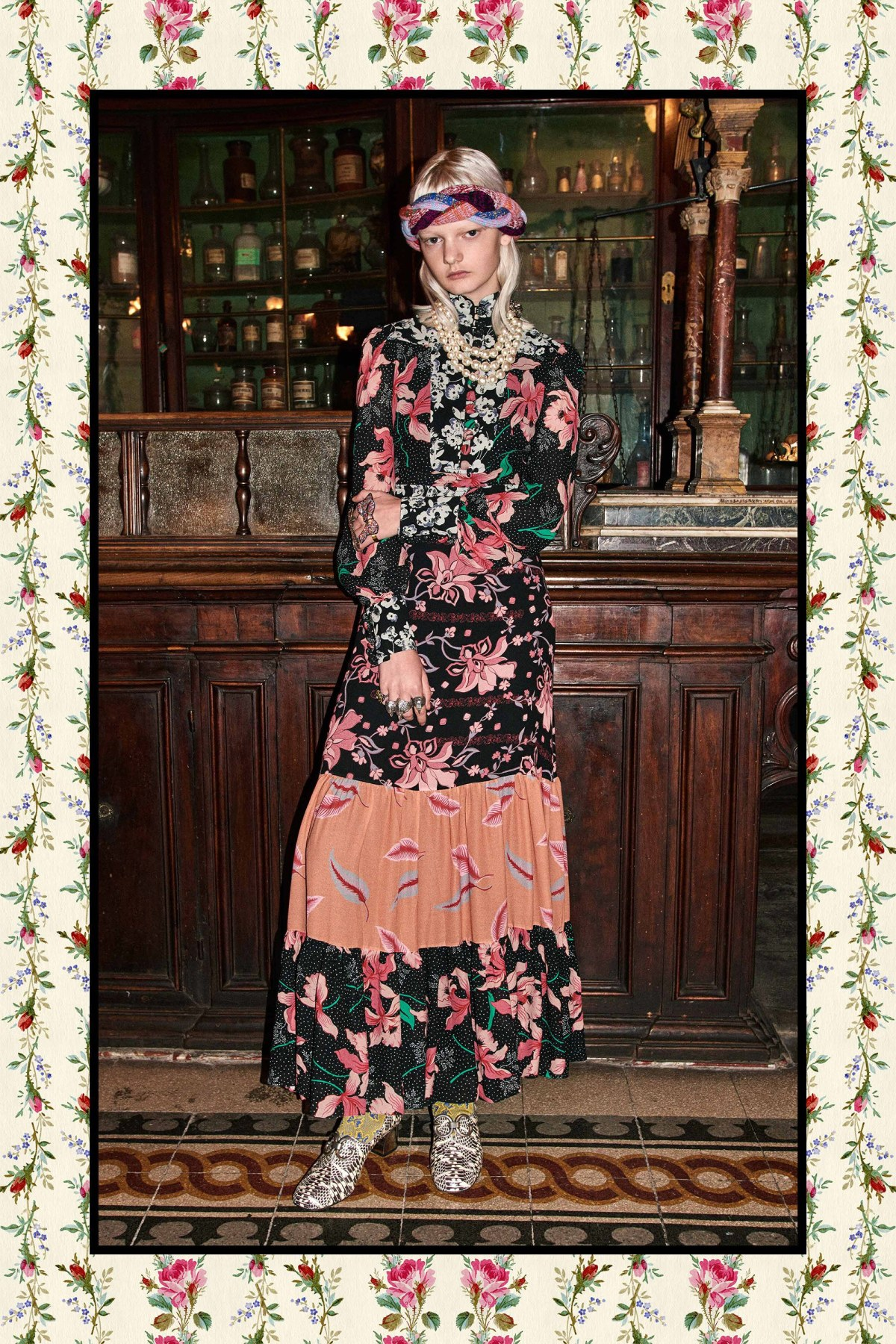 gucci-pre-fall-2017-fashion-show-the-impression-09