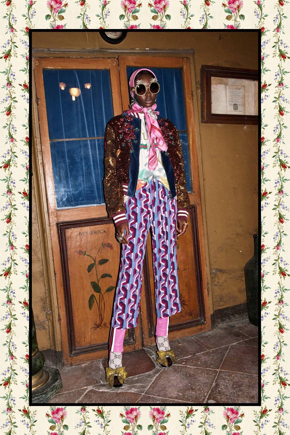 gucci-pre-fall-2017-fashion-show-the-impression-14