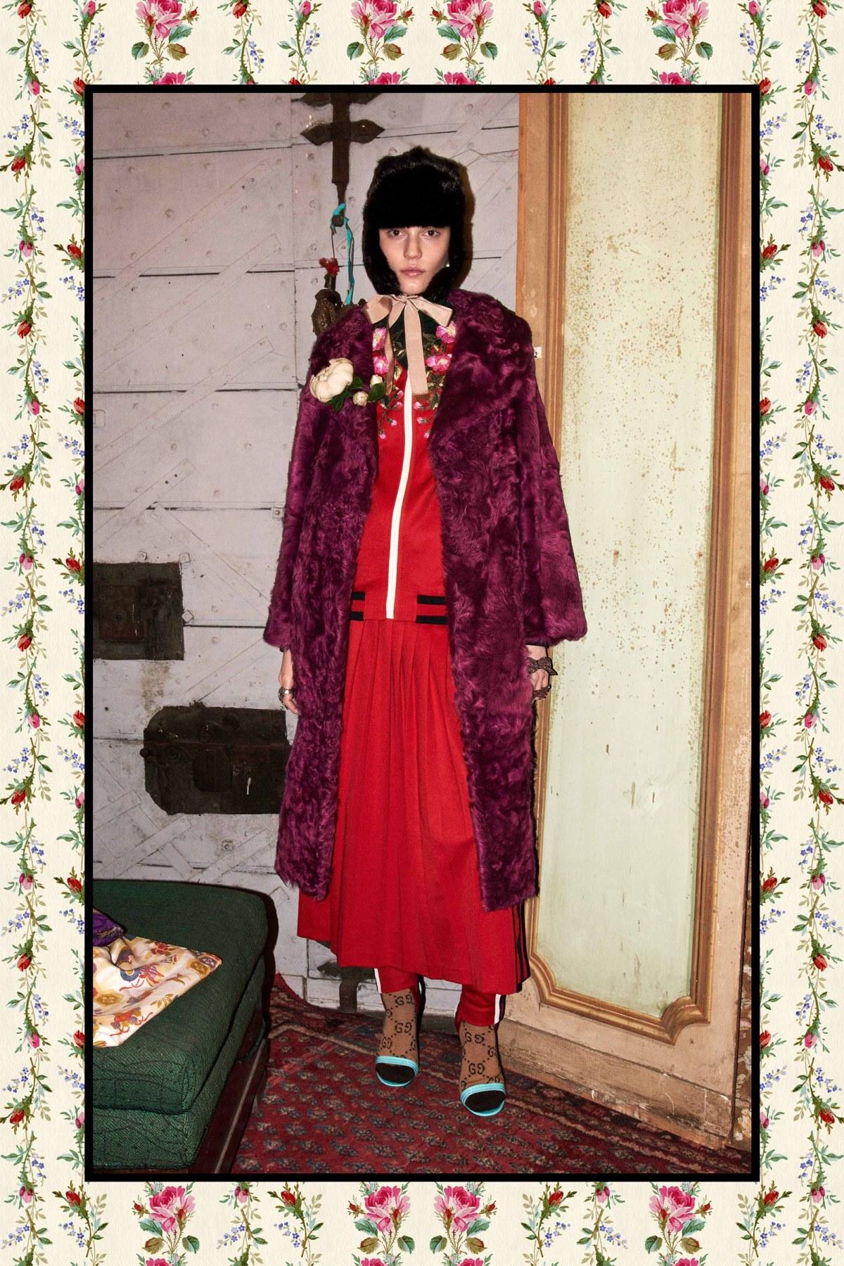 gucci-pre-fall-2017-fashion-show-the-impression-16