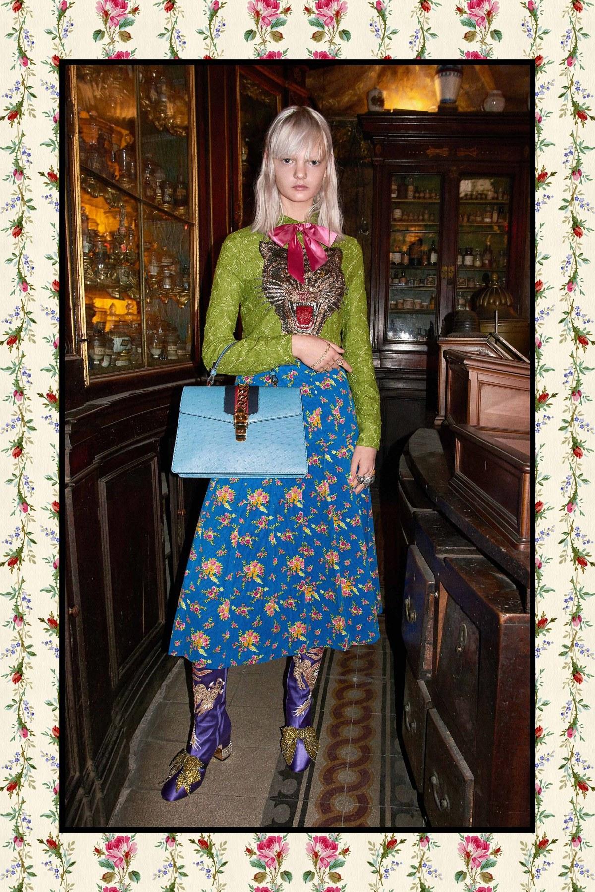 gucci-pre-fall-2017-fashion-show-the-impression-27