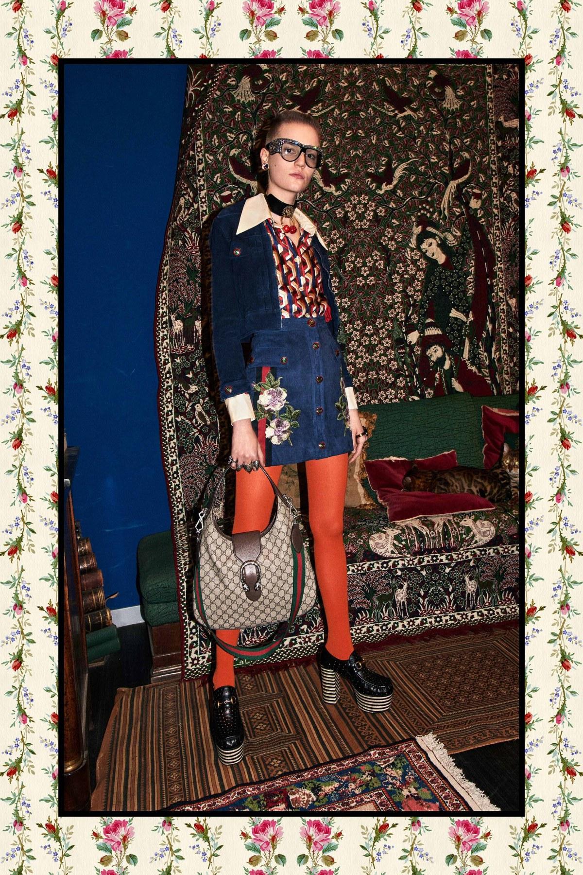gucci-pre-fall-2017-fashion-show-the-impression-32