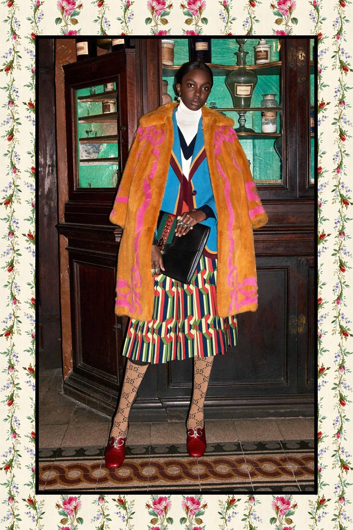 gucci-pre-fall-2017-fashion-show-the-impression-35