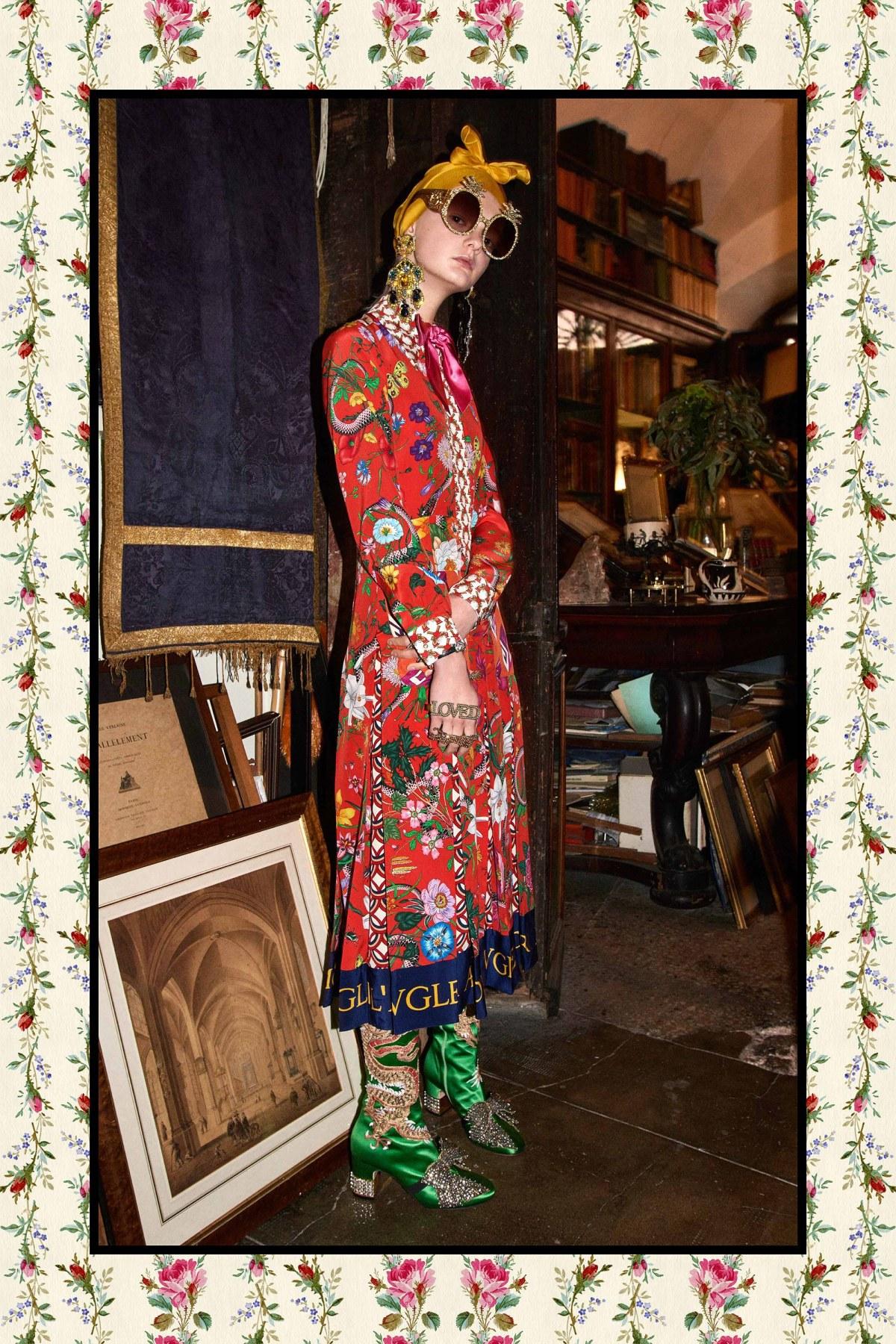 gucci-pre-fall-2017-fashion-show-the-impression-45