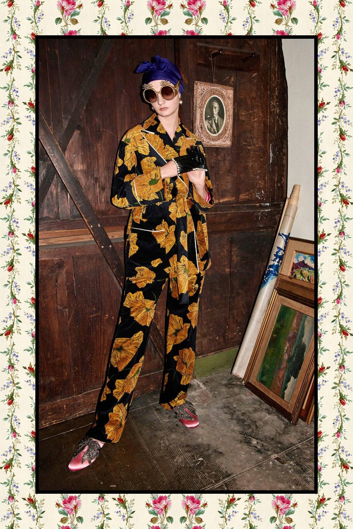 gucci-pre-fall-2017-fashion-show-the-impression-47